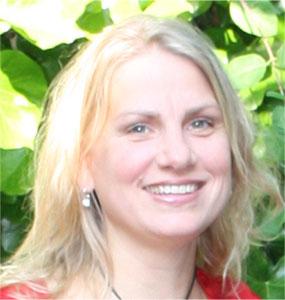 Drs. Marjolein Bredius